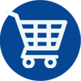 icon-shopping-cart