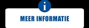 buttons-homepage-slider-2-informatie