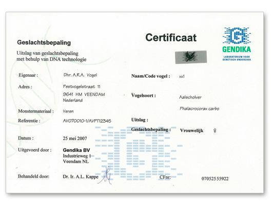 Certificaat-Gendika_thumb
