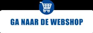buttons-homepage-slider_0000s_0000_NL---webshop